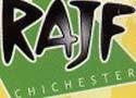 RAJF_icon